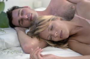 Gegen die Müdigkeit hilft Bewegung und Sauerstoff