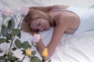 Autogenes Training hilft bei Schlafstörungen