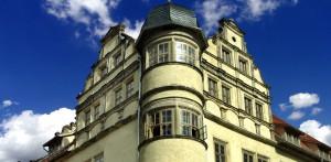 Das Wohlf�hlhotel in Quedlinburg