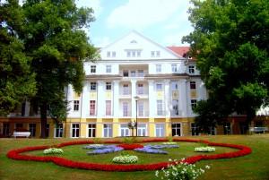 Hotel_bearbeitet