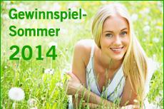 Der beauty24 Gewinnspiel-Sommer geht in die 4. Runde