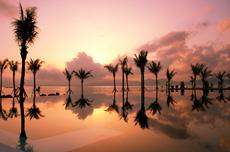 Wellness im Paradies - Vietnam wird Sie begeistern! Quelle: Vedana Lagoon Resort & Spa / beauty24 GmbH