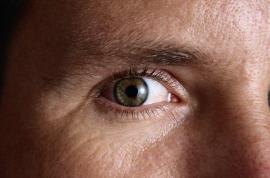 Böse Blicke sagen mehr als tausend Worte