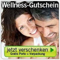 Das perfekte Geschenk: Der beauty24 Wellness-Gutschein