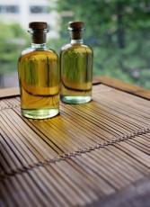Zirbenöl - Das flüssige Gold der Alpen