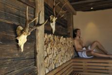 Genießen Sie eine erholsame Auszeit im Berchtesgadener Land