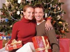 Weihnachten-das Fest der Liebe