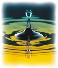 Wassermangel macht sich auch am Hautbild bemerkbar