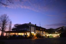 Das Wohlf�hlhotel am Bodensee