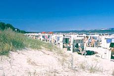 Wellness-Kurzurlaub an der Ostsee: Schnell noch einen Sommertermin sichern! jetzt noch einenQuelle: Wellnesshotel in Binz - beauty24 GmbH