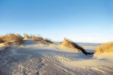 Wellness und Nordsee - eine besondere Kombination / Quelle: Wellness auf Juist / Nordsee; beauty24 GmbH