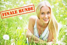 Der beauty24 Gewinnspielsommer startet heute in die finale Runde! Bildhinweis: � chagin - fotolia.com