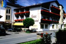 Hier erwartet Sie bayrisches Ambiente / Quelle: Wellness-Hotel in Niederbayern; beauty24 GmbH