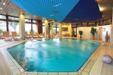 Hier kann man einfach mal wieder abschalten. Quelle: Verwöhnhotel am Titisee, Schwarzwald - beauty24 GmbH