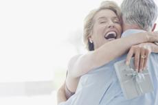 Wellness unterm Weihnchtsbaum: Freude verschenken!