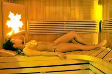 Saunagänge, Wellness Anwendungen und kulinarische Gaumenfreuden erwarten Sie in Polen. Quelle: Wellnesshotel in Ustka - beauty24 GmbH