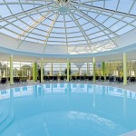 Entspannung pur. Quelle: Wellness in Bad Griesbach beauty24 GmbH