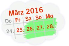 Wellnessurlaub planen und die Feiertage nutzen!. Ostern eignet sich ideal für ein verlängertes Wellness Wochenende Quelle: beauty24 GmbH