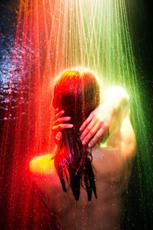 Wellness Erlebnis statt Karnevalsfrust. Quelle: Wohlfühlhotel in Boppard - beauty24 GmbH