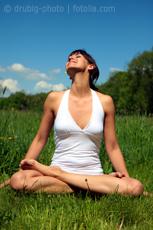 Mit unseren 5 Tipps gegen den Montagsblues beginnt die neue Woche ganz entspannt. Bildhinweis: © drubig-photo - fotolia.com