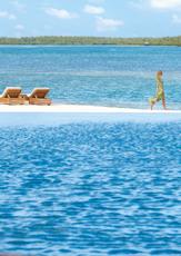 Das Paradies ruft, Mauritius wartet! Quelle: Four Seasons Resort Mauritius - beauty24 GmbH.
