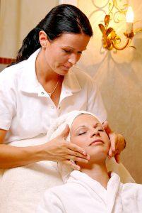 Selber entseiden, wie man sich verwöhnen lassen möchte. Quelle: Wellness in Rotenburg - beauty24 GmbH