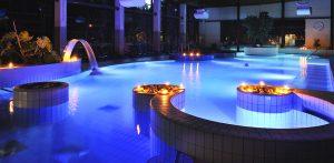 Einfach traumhaft: Wellnessurlaub für wenig Bares! Quelle: Thermenhotel in Slowenien - beauty24 GmbH