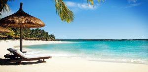 Einfach nur herrlich! Quelle: One&Only Le Saint Géran & Spa Mauritius - beauty24 GmbH
