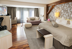 2fr1 Wellness in der Suite. Quelle: Wellness in Wolfsburg - beauty24 GmbH