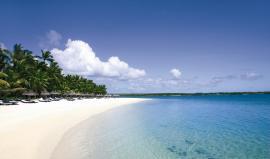 Urlaub auf Mauritius - Bildhinweis: © One&Only Le Saint Géran & Spa / beauty24 GmbH