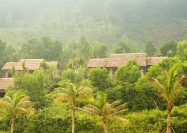 Urlaub in Vietnam - Bildhinweis: © Vedana Lagoon Resort & Spa / beauty24 GmbH