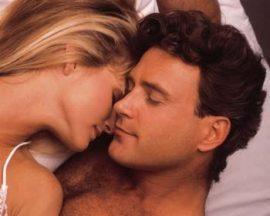 Entspannen zu Zweit am Valentinstag - Bildhinweis: © beauty24 GmbH