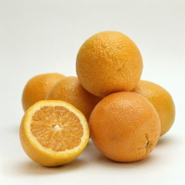 Ingwer-Orangentee gefällig? Bildhinweis: © beauty24 GmbH