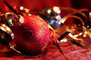 Weihnachtsstimmung zum Genießen; Quelle: Wellness in Kiel - beauty24 GmbH