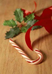 Besinnliche Weihnachtsstimmung; Bildhinweis: © beauty24 GmbH