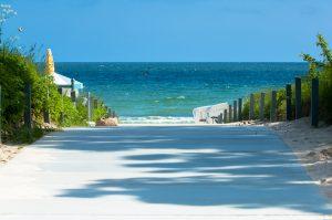Traumhafter Ausblick auf die Ostsee; Quelle: Beauty- und Wellnesshotel Binz/Rügen beauty24 GmbH