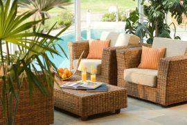 Hier können Sie garantiert entspannen; Bildhinweis: ©5-Sterne Wellness-Hotel in Schmallenberg / Sauerland; beauty24 GmbH