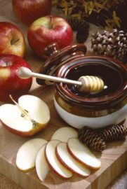 Schokolade ist nicht nur Balsam für die Seele, sondern auch für die Haut; Bildhinweis: © beauty24 GmbH