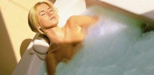 sole_wanne Quelle: Wellness in Waren / Müritz beauty24 GmbH