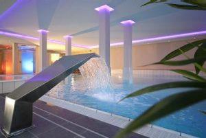 Erholung ist hier garantiert; Quelle: Wohlfühlhotel in Bad Aibling; beauty24 GmbH